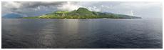 Îles Solor
