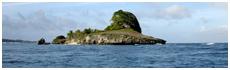 Îles Tanimbar