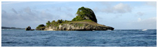 Isole Tanimbar