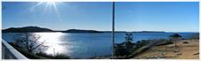 Lac Hamana