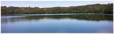 Lac de Ippeki