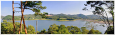 Lac Iruka