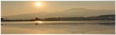 Lac Kamo