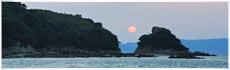 Îles de Kasaoka