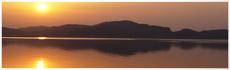 Lago Nakaumi
