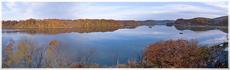 Lac Abashiri