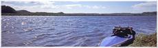 Lac Akkeshi