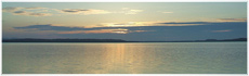Lac Kutcharo