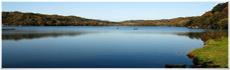 Lac Poroto