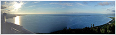Lac Saroma