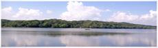 Lac Utonai