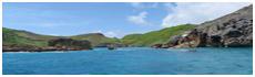 Haha-jima