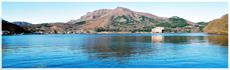 Lago Haruna