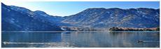 Lago Yuno-Ko