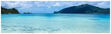 Isole Amami