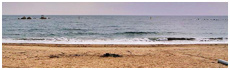 Nata Beach