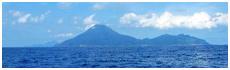 Isole Tokara