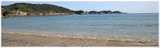Tainohama
