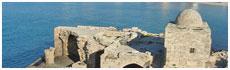 Sidón (Saida)