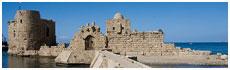 Schloss Sidone