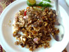 Angeles - Sisig