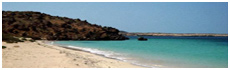 Îles Farasan