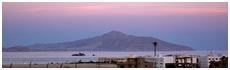 Île Tiran