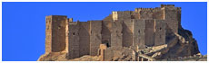 Château de Palmyre