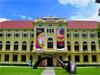 Bangkok - Museum of Siam