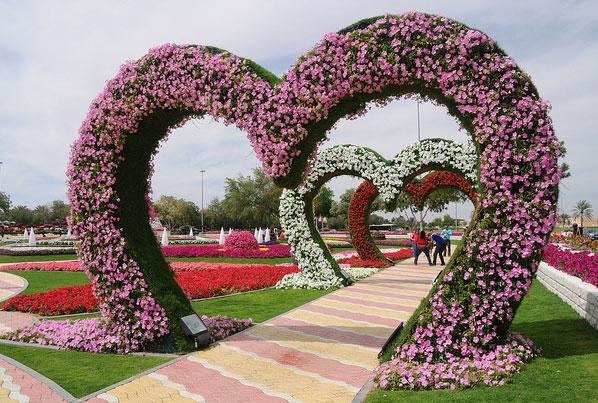 Al Ain Paradise