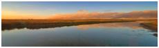 Beaverhill Lake