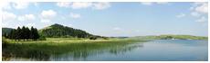 Elkwater Lake