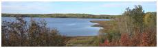 Lac La Nonne