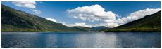 Lac Adams