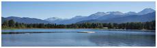 Lac Alta