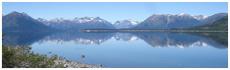 Lac Bennett