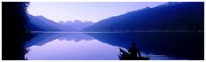 Lac Bowron