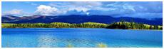 Lac Boya