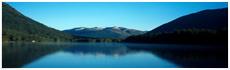 Lac Chilko