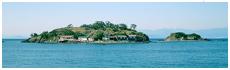 Île Maurelle