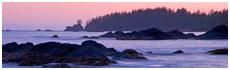 Île de Nootka