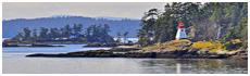 Île de Prevost
