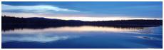 Lac Quesnel