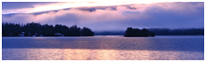 Lac Sproat
