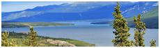 Lac Tagish