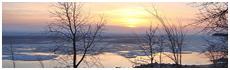 Dauphin Lake