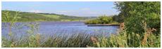 Minnedosa Lake