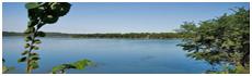 Lac Pelican