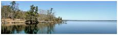 West Hawk Lake