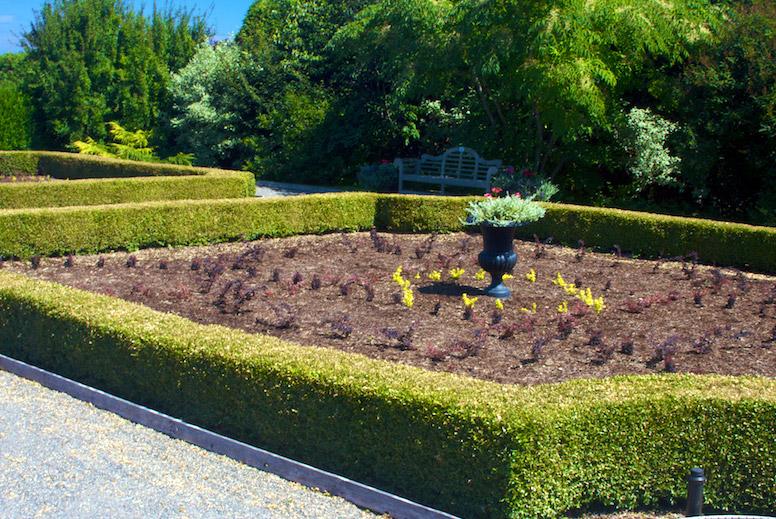 Jardin Kingsbrae